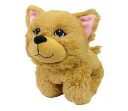 Maskotka TM Toys Snuggiez Kotek Ginger