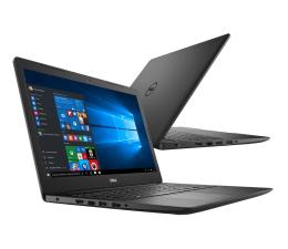 """Notebook / Laptop 15,6"""" Dell Vostro 3584 i3-7020U/8GB/256/Win10P FHD"""
