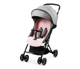 Wózek spacerowy Kinderkraft Lite Up Pink