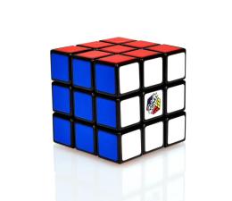 Gra planszowa / logiczna TM Toys Kostka Rubika 3x3