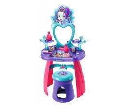 AGD dla dzieci Smoby Enchantimals Wonderwood Toaletka
