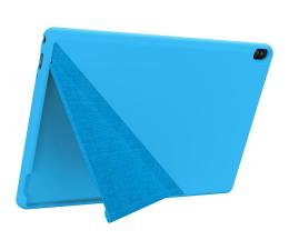 Etui na tablet Lenovo Kids Bumper do Lenovo Tab M10 niebieski