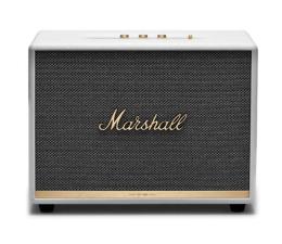 Głośnik przenośny Marshall Woburn II Biały