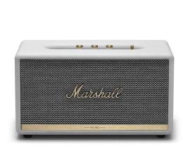 Głośnik przenośny Marshall Stanmore II Biały
