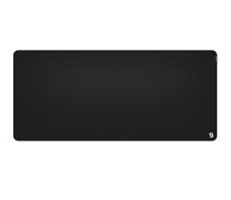 Podkładka pod mysz SPC Gear M.Pad  Endorphy Cordura Speed XL