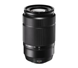 Obiektyw zmiennoogniskowy Fujifilm XC 50-230mm f/4.5-6.7 OIS mkII czarny