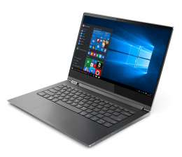 "Notebook / Laptop 13,9"" Lenovo YOGA 920-13 i5-8250U/8GB/256/Win10"