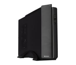 Desktop x-kom H&O 100 i5-10400F/16GB/480/W10X/GT1030