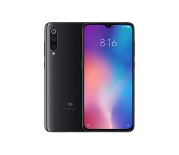 Smartfon / Telefon Xiaomi Mi 9 6/128GB Piano Black