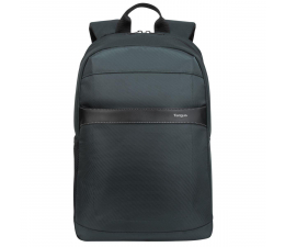 "Plecak na laptopa Targus Geolite Plus 12.5-15.6"" Backpack Black"