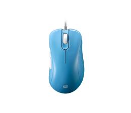 Myszka przewodowa Zowie EC2-B DIVINA Blue