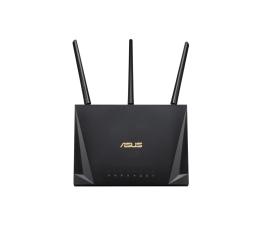 Router ASUS RT-AC65P (1750Mb/s a/b/g/n/ac, 1xUSB)