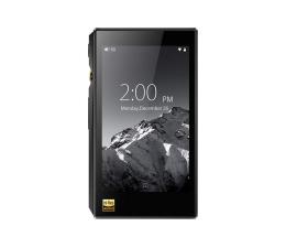 Odtwarzacz MP3 FiiO X5 MKIII czarny