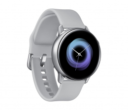 Smartwatch Samsung Galaxy Watch Active SM-R500 Silver