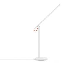 Inteligentna lampa Xiaomi Mi LED Desk Lamp 1S lampka biurkowa