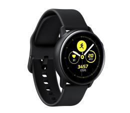 Smartwatch Samsung Galaxy Watch Active SM-R500 Black