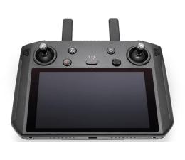 Kontroler do drona DJI Smart Controller