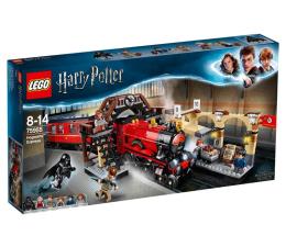 Klocki LEGO® LEGO Harry Potter Ekspres do Hogwartu