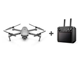 Dron DJI Mavic 2 Pro + Smart Controller