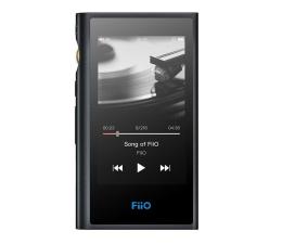 Odtwarzacz MP3 FiiO M9 czarny