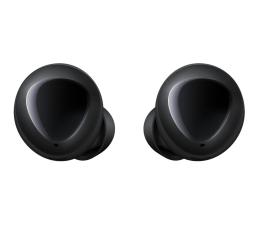 Słuchawki bezprzewodowe Samsung Galaxy Buds Czarne