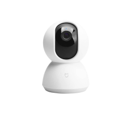 Kamera IP Xiaomi Mi Home Security 360° 1080P LED IR (dzień/noc)