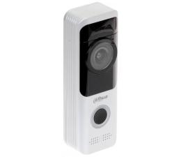 Domofon/wideodomofon Dahua DB10 Wideodomofon FullHD LED IR (dzień/noc)