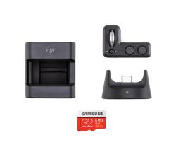 Akcesoria do kamer sportowych DJI Osmo Pocket Expansion Kit