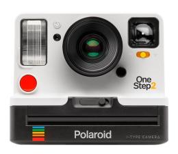 Aparat natychmiastowy Polaroid One Step 2 VR biały