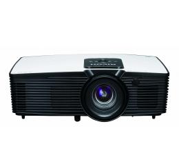 Projektor Ricoh PJ WX5461