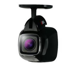 "Wideorejestrator Xblitz Professional P500 Full HD/1,5""/150"