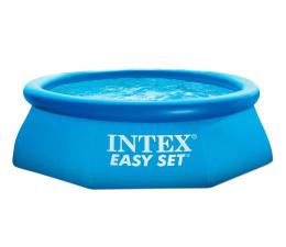 Basen / akcesoria INTEX Basen rozporowy Easy Set 244x76 cm