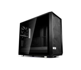 Obudowa do komputera Fractal Design Meshify S2 Black Dark TG
