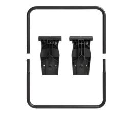 Akcesoria do wózków Baby Jogger Adapter Do Fotelika Chicco/Peg City