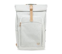 """Plecak na laptopa Acer Predator Rolltop Junior 15,6"""" (biały)"""