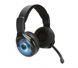 Słuchawki do konsoli PDP PS4 Słuchawki bezprzewodowe Afterglow AG9