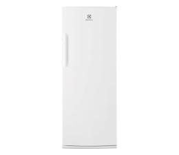Chłodziarka Electrolux ERF3307AOW biała