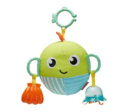 Zabawka dla małych dzieci Fisher-Price Zawieszka Aktywująca Rybka