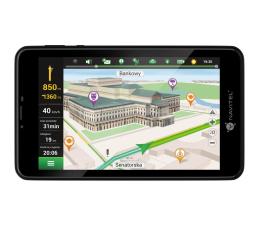 """Nawigacja samochodowa Navitel T757 7"""" Europa Dożywotnia Android LTE"""