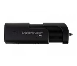 Pendrive (pamięć USB) Kingston 16GB DataTraveler 104 (USB 2.0)