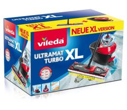 Akcesoria do sprzątania Vileda Ultramat Turbo XL