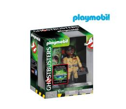 Klocki PLAYMOBIL ® PLAYMOBIL Ghostbusters Figurka W. Zeddemore