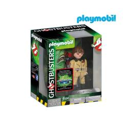 Klocki PLAYMOBIL ® PLAYMOBIL Ghostbusters Figurka P. Venkman