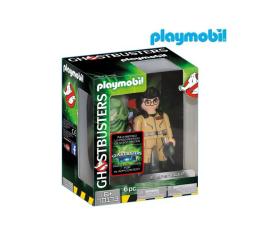 Klocki PLAYMOBIL ® PLAYMOBIL Ghostbusters Figurka E. Spengler