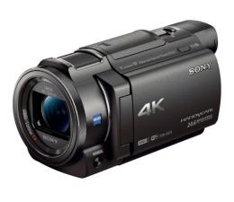 Kamera cyfrowa Sony FDR AX33