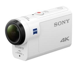 Kamera cyfrowa Sony X3000R + AKAFGP1