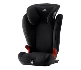 Fotelik 15-36 kg Britax-Romer Kidfix SL Black Series Cosmos Black