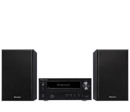 Wieża stereo Pioneer X-HM26-B Czarny
