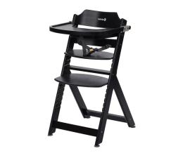 Krzesełko do karmienia Safety 1st Timba Deep Black