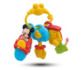 Zabawka dla małych dzieci Clementoni Disney Muzyczne kluczyki